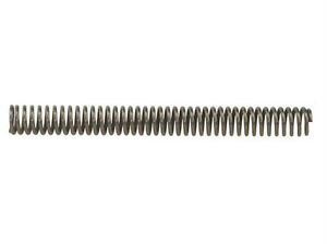 Wolff Reduced Power Hammer Spring for Colt 1911 18 lbs. - USA NEW