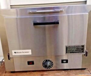 Used Autoclaves Information On Purchasing New And Used
