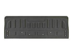 Weathertech Techliner Tailgate Liner For Chevy Silverado Gmc Sierra