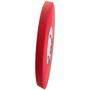 Pro Gaff Red Gaffers Spike Tape 1 2 Inch X 45 Yds