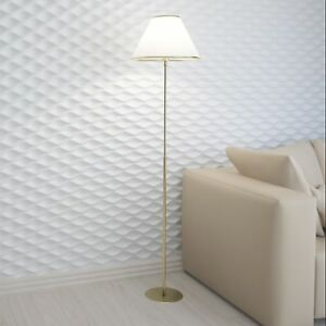 Wall Panels Plastic Mold wave 3d Decorative Form For Plaster Gypsym