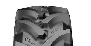 New Tractor Tires 850 85r 38