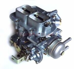 New 32 36 Dgav Carburetor With Automatic Choke Oem Replace For Weber empi holley