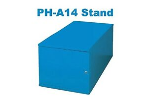 64aaa129b Ph a14 Comparator Stand