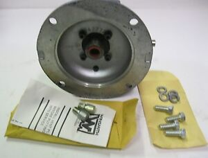 M100t Winsmith Speed Reducer Ratio 40 1 Frame 56c New In Box
