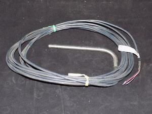 Koolant Koolers 4801220 Thermocouple Sensor And Cable