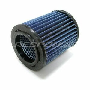 Blitz Air Intake Filter Fits Integra Rsx Dc5 Civic Si Sir Type R Ep3 Crv 59539