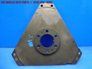 Porsche 928 Automatic Transmission Flexplate Flex Plate Original Oem