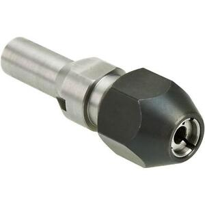 G1794 Router Bit Spindle For Grizzly G1026 Shaper