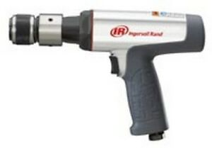 Ingersoll Rand Short Barrel Air Hammer 122max