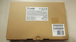 Panasonic Kx tda1178x 24 port Single Line Telephone Extension Brand New
