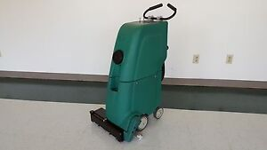 Refurbished Mopit 3 0 Battery Floor Auto Scrubber Mop Machine