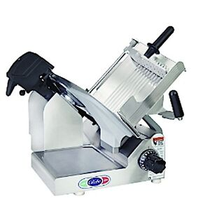 Globe 3600n 13 Manual Food Slicer Store Pickup Only No Delivery