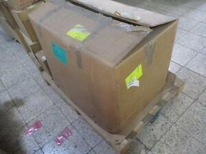 Hp Indigo Ca290 01970 Packaging For Feed 1