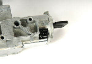 Acdelco 21060165 Ignition Lock Housing
