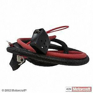 Motorcraft Wc9316 Battery Cable Positive