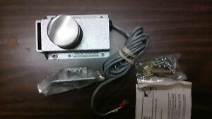 Sargent Greenleaf The Brute Electronic Door Lock Model 8497 Never Used