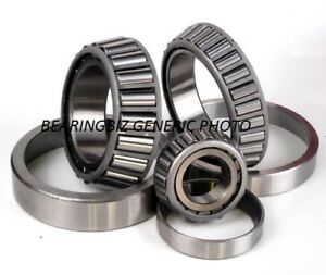 665a Timken Tapered Roller Bearing