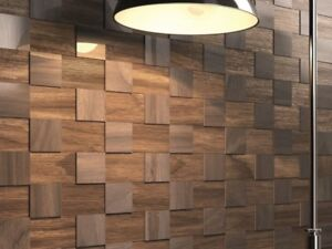 provence 3d Decorative Wall Panels 1 Pcs Abs Plastic Mold For Plaster