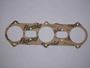 Zenith 40 Tin Carburetor Air Filter Gasket