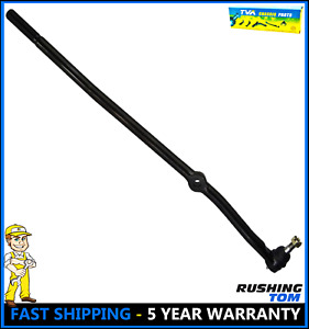 98 99 Ram 1500 2500 4wd Front Outer Tie Rod End Drag Link Passenger Side Right