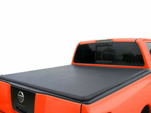 Premium Trifold Tonneau Cover 2002 2017 Dodge Ram 1500 6 5ft 78in Bed