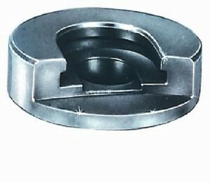 Lee Auto Prime Shell Holder #5 Lee 90205