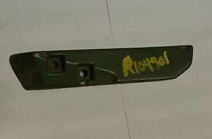 R104901 Rh Sway Block For John Deere 4050 4250 4255 4440 4455 Tractor