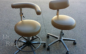 Dental Stools Doc assitant