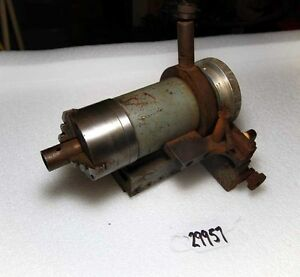 Double Slide Indexable Tailstock Chuck inv 29957