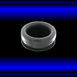 Valve Cover Breather Grommet 1 Inch For Pontiac 326 350 400 455 Engines