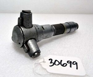 Brown And Sharpe Intrimik Bore Gage 2 800 In 3 200 In inv 30699