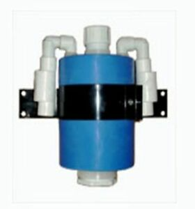 Tech West Air Water Separator With Vapor Stop es 1