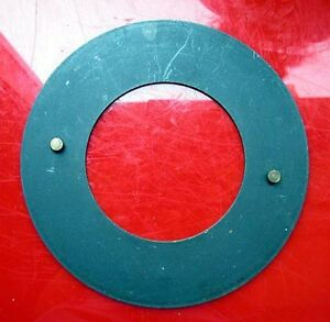 Hartford Super spacers 12 Cover Plate inv 8331 Or inv 8332