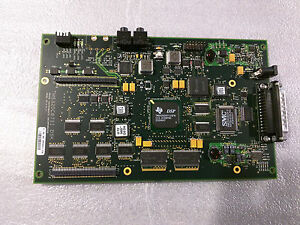 Texas Instruments Tms320c6711 Dsk Dsp Evaluation Board