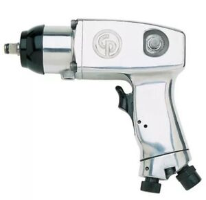 Chicago Pneumatic Cp 721 3 8 Impact Wrench