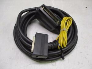 Ge Ericsson Orion Dual Head Control Cable 19b802554p9 30 94