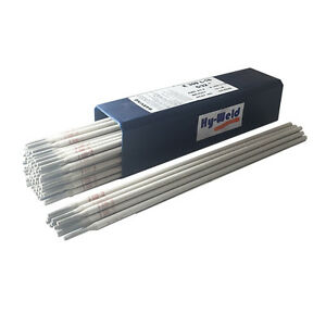 E308l 16 1 8 X 14 5 Lbs Stainless Steel Electrode 5 Lbs