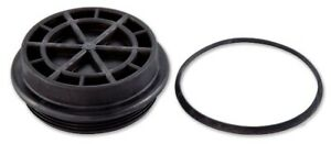 Racor Fuel Filter Top Cover For 1998 5 2003 7 3l Ford Power Stroke Rk31449