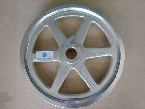 Upper lower 14 Saw Wheel For Hobart Meat Saw Model 5614 Wheel Only A102342