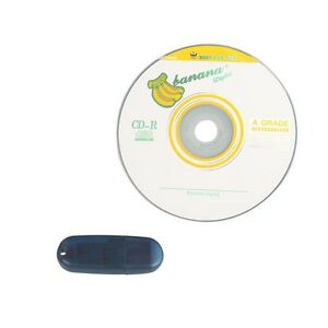 Tis2000 Cd And Usb K Ey For Gm Tech2 Saab Car Model Free Shipping