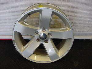 Dodge 2006 2014 Challenger Oem 18 Inch Wheel Rim 1gp23trmac Wheels