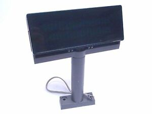Ibm 93f1090 40 Character Pos Pole Display