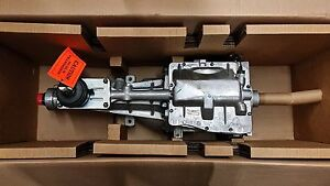 1983 1993 Ford Mustang 5 0 Tremec T5 Transmission 1352 000 251
