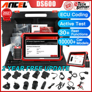 Elm327 Bluetooth Obdii Code Reader Car Engine Diagnostic Tool Automotive Scanner