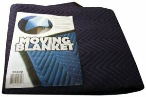 Hawk Tc502 mb Padded Moving Blanket