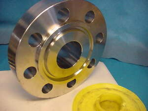 3 1500 Weld neck Flange Stainless Steel 3 1500 Xh B16 5 R3 Sa182 F316 316l