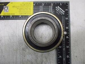 Dodge 123247 Insert Bearing Shaft Size 2