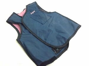 X ray Medical Dental Protective Vest 25mm