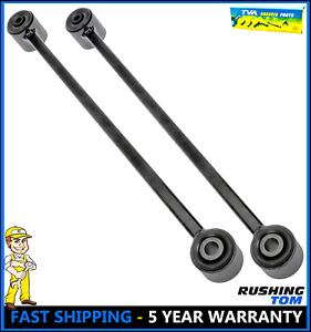 2 Rear Trailing Arm K6402 Fits Buick Chevrolet Oldsmobile Pontiac